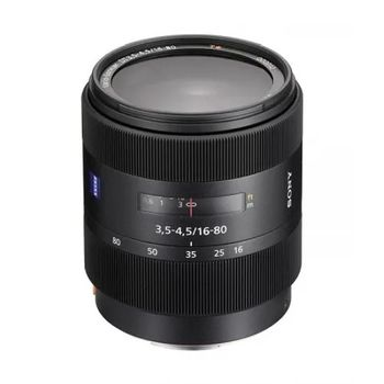 sony-dt-16-80mm-f-3-5-4-5-carl-z