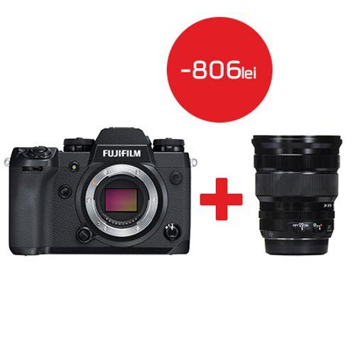 Fujifilm-H1--bundle-obiectiv-Fujifilm-10-24mm-F4-R