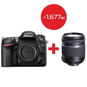 Nikon-D7200-bundle-Tamron-18-270mm-F3.5-6.3-Di-II-VC-PZD-Nikon
