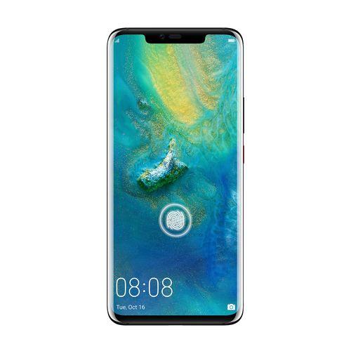 Huawei-Mate-20-Pro-Telefon-Mobil-Dual-Sim-128GB-6GB-RAM-Black