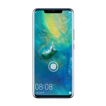 Huawei-Mate-20-Pro-Telefon-Mobil-Dual-Sim-128GB-6GB-RAM-Midnight-Blue