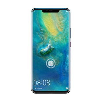 Huawei-Mate-20-Pro-Telefon-Mobil-Dual-Sim-128GB-6GB-RAM-Twilight