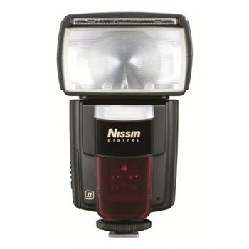 nissin-digital-speedlite-di866-m
