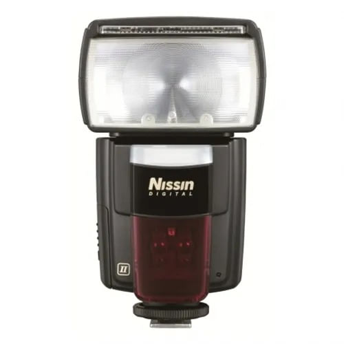nissin-digital-speedlite-di866-m