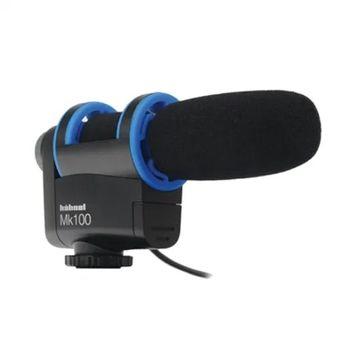 hahnel-mk100-microfon-unidirecti
