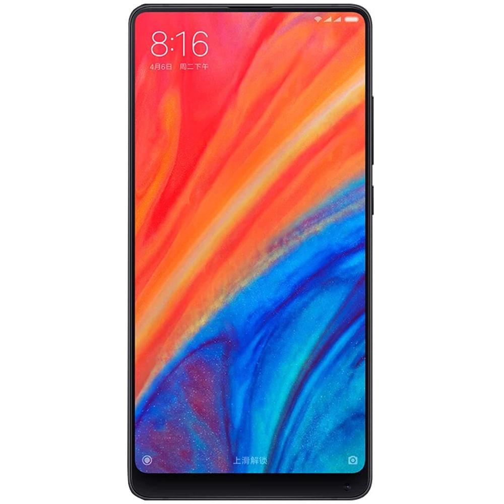 Xiaomi-Mix-2S-Telefon-Mobil-Dual-SIM-128GB-6GB-RAM-Negru