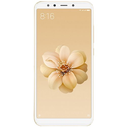 Xiaomi-Mi-A2-Telefon-Mobil-Dual-SIM-64GB-4GB-RAM-Auriu