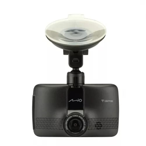 mio-mivue-733-wifi-camera-auto-d