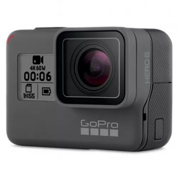 gopro-hero-6-black-rs125038126-6