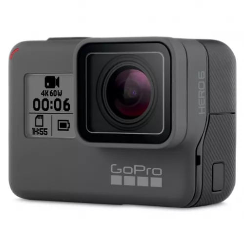 gopro-hero-6-black-rs125038126-6