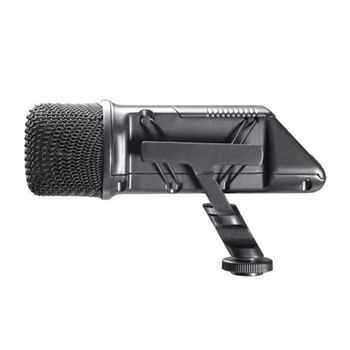rode-stereo-videomic-microfon-di