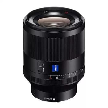 sony-50mm-f-1-4-carl-zeiss-plana