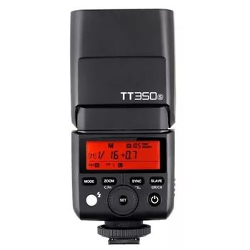 godox-mini-tt350s-blit-ttl-pentr