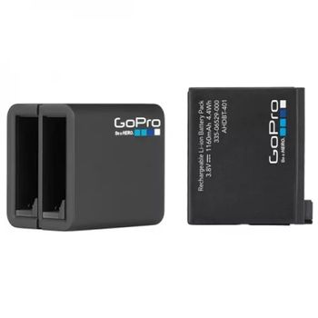 gopro-dual-battery-charger-batte