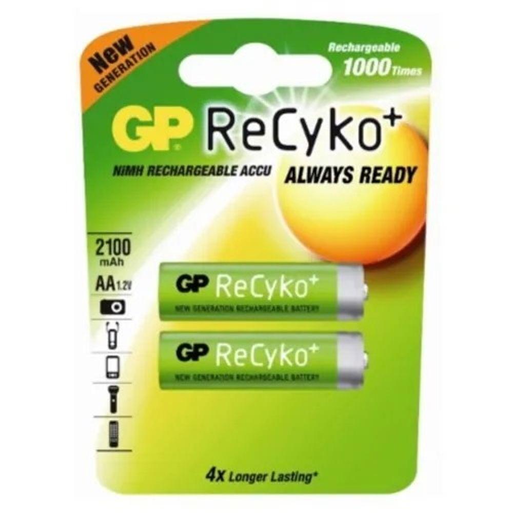 gp-recyko-acumulator-aa-nimh-200