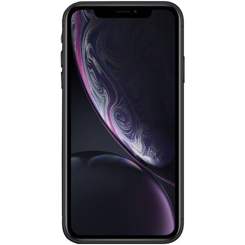 Apple-Iphone-Xr-Single-SIM-64GB-3GB-RAM-Negru