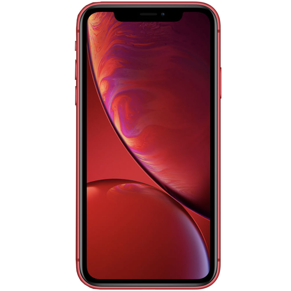 Apple-Iphone-Xr-Single-SIM-64GB-3GB-RAM-Rosu