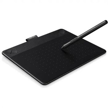 wacom-intuos-photo-cth-490-black