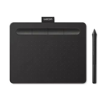 intuos_small_black_pen_right_wob