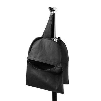 Kathay-KSDB-B-Sand-Bag---sac-nisip-42-x-34-cm