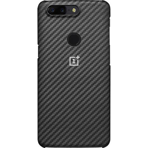 husa-capac-spate-protective-karbon-negru-oneplus-5t_10043395_1_1515136553