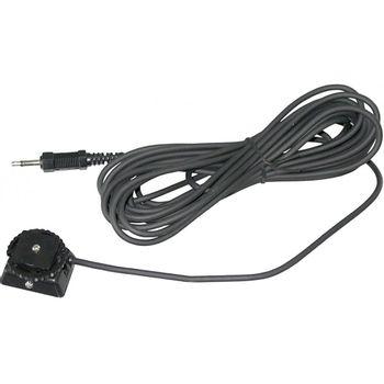 walimex-sync-cord-hot-shoe-35-mm-470-cm-12516