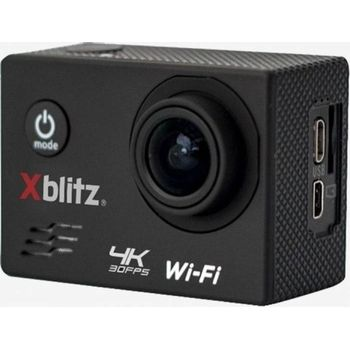camera-video-sport-xblitz-action-ultra-hd-4k-unghi-de-filmare-170-wi-fi-wdr-2