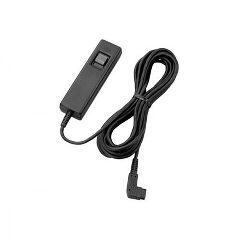 sony-rm-l1am-telecomanda-declansator-pe-cablu-pentru-dslr-sony-alpha-7425