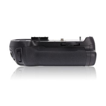 productimage-picture-meike-mk-d800-mb-d12-battery-grip-for-nikon-d800-6083