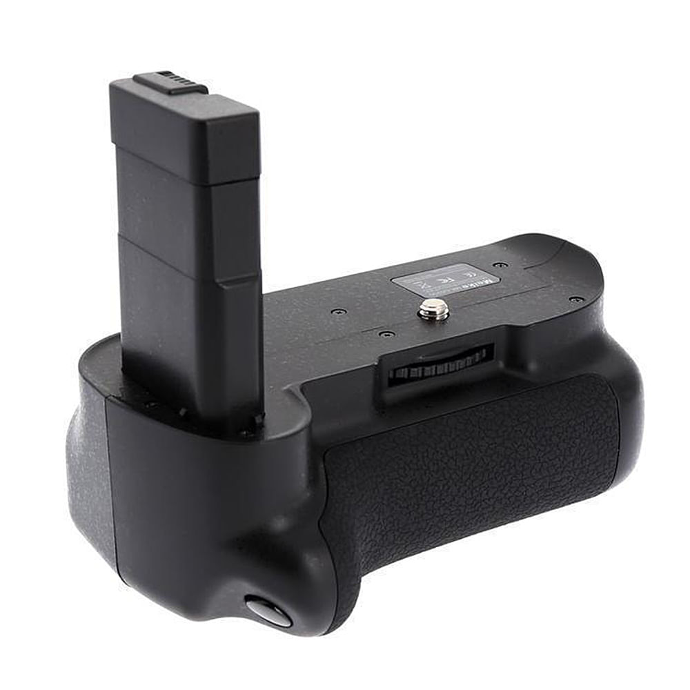 productimage-picture-meike-battery-grip-for-nikon-d5200-7191
