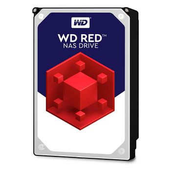 WD-Red-NAS-HDD-Intern-8TB-3.5---SATA6-256MB-IntelliPower