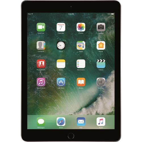 Apple-iPad-9.7--Wi-FI-32GB-Space-Grey