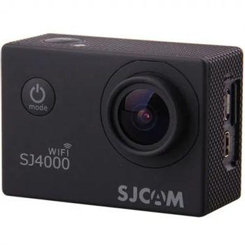 sjcam-sj4000-camera-de-actiune