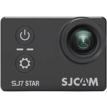 sjcam-sj7-star-camera-de-actiune