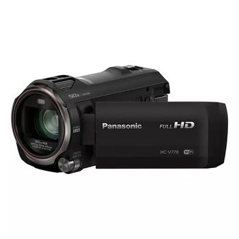 panasonic-hc-v770-camera-video-f