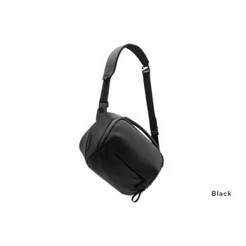 peak-design-everyday-sling-5l--n