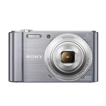 sony-dsc-w810-argintiu-20-1-mpx--1-