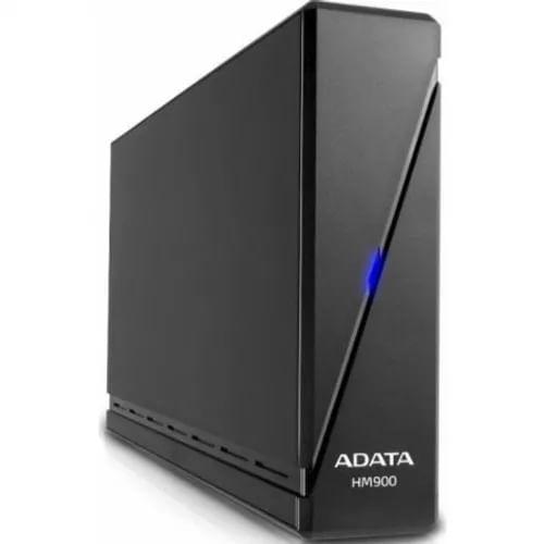 adata-media-hm900-hdd-extern-3-5