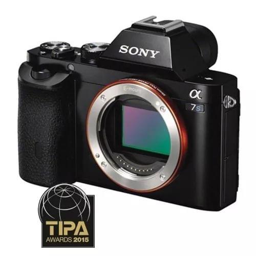 sony-a7s-body-12-2mpx-full-frame