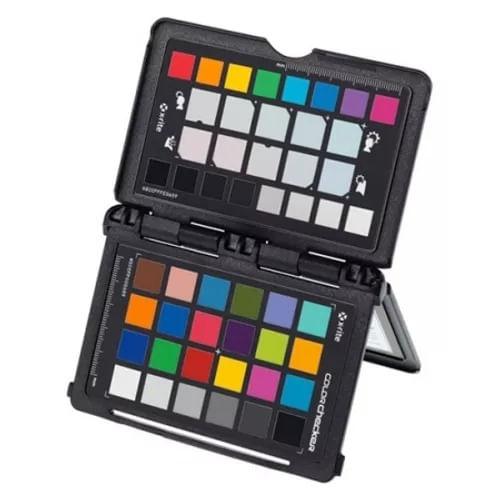 x-rite-colorchecker-passport-kit