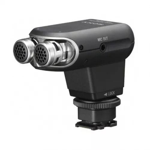 sony-ecm-xyst1m-microfon-stereo