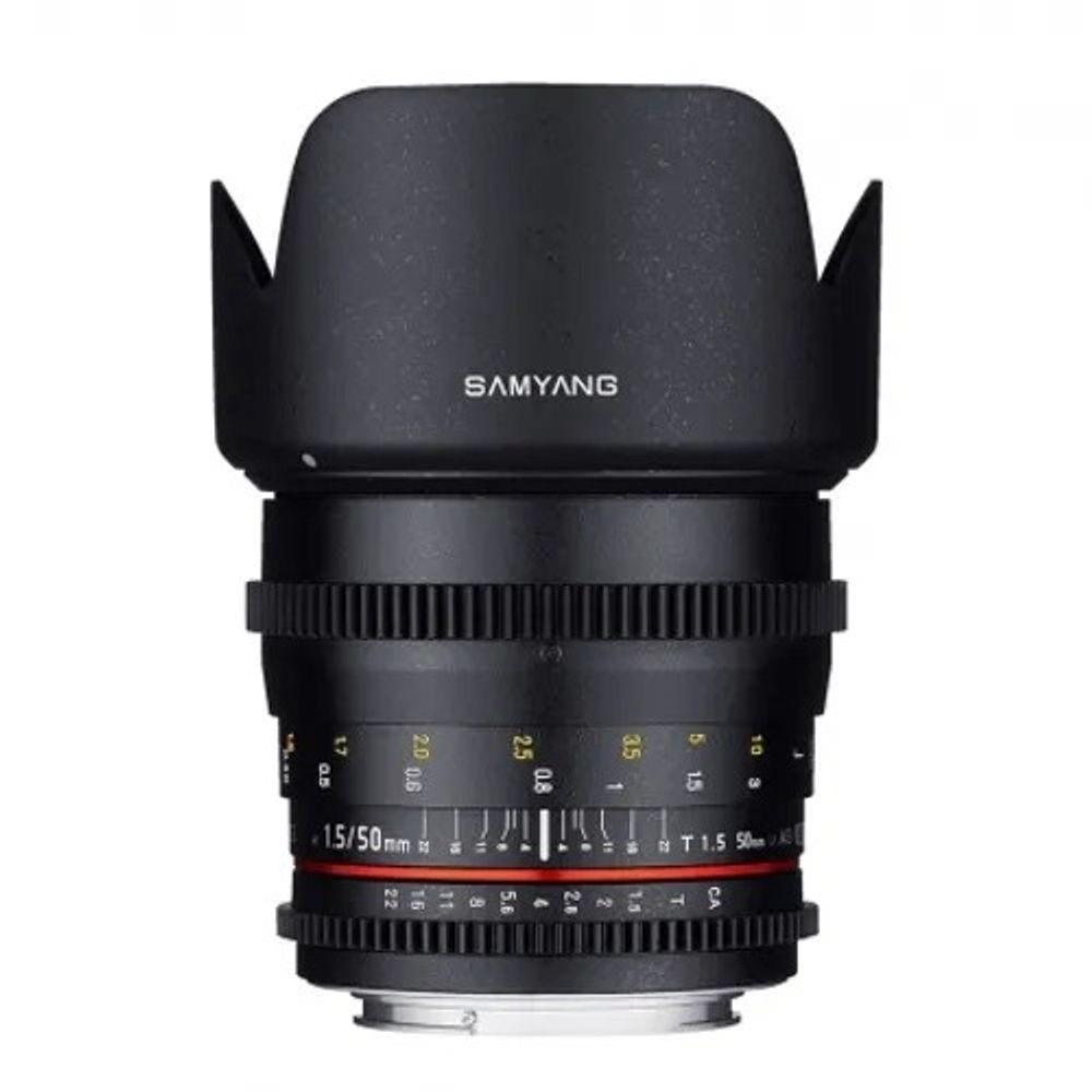 samyang-50mm-t1-5-as-umc-vdslr-m