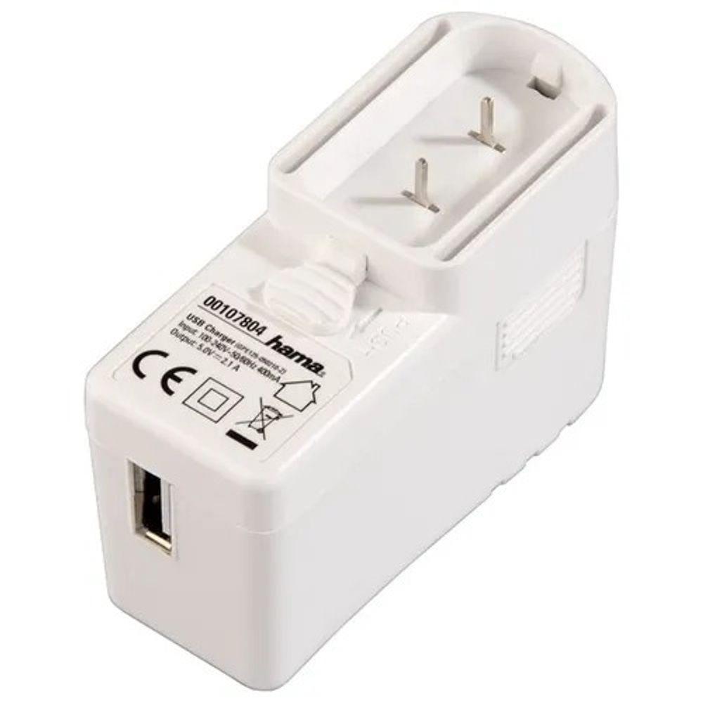 hama-107804-adaptor-retea--38349
