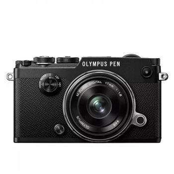 olympus-pen-f-1718-kit-blk-blk-4