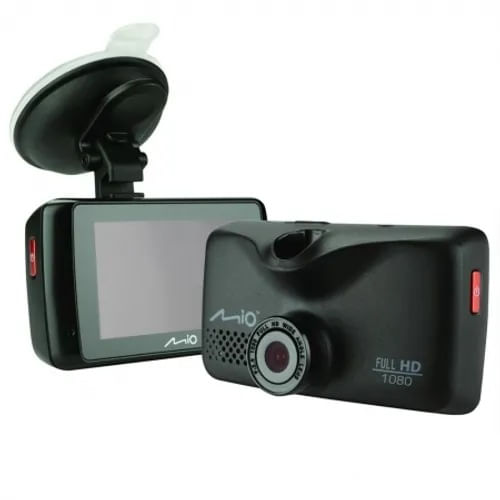 mio-mivue-608-camera-auto-dvr-53