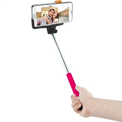 innovatec-selfie-stick-cu-teleco