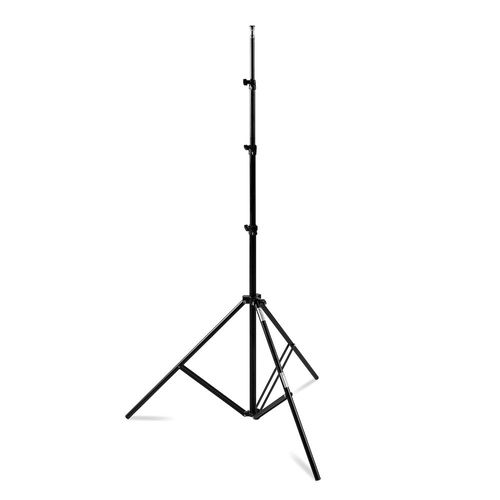 ll_ls1159_4_section_air_cushion_lightstand_main
