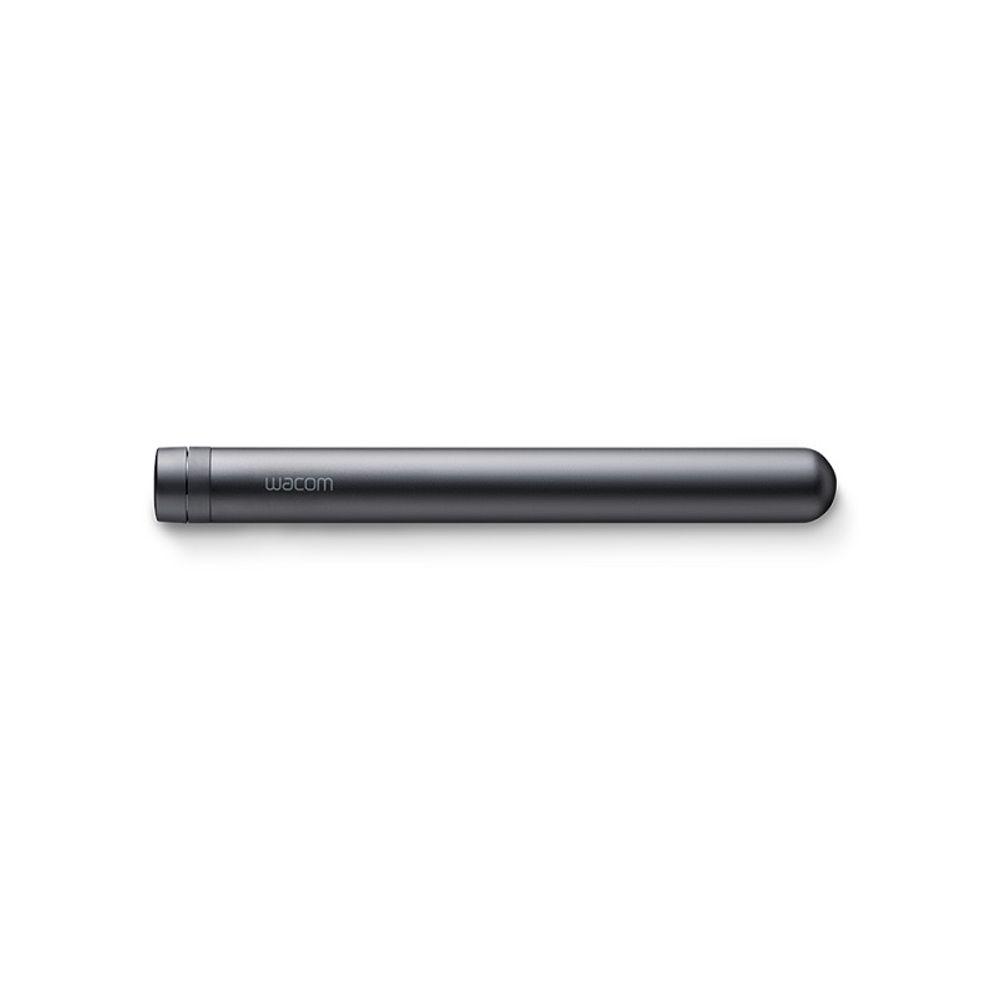 Wacom-ACK42215-Case-pentru-Pro-Pen-2-