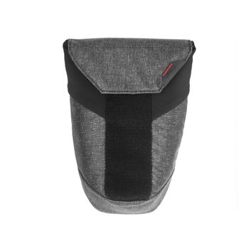 Peak-Design-Range-Pouch-Toc-Foto-Large-Charcoal