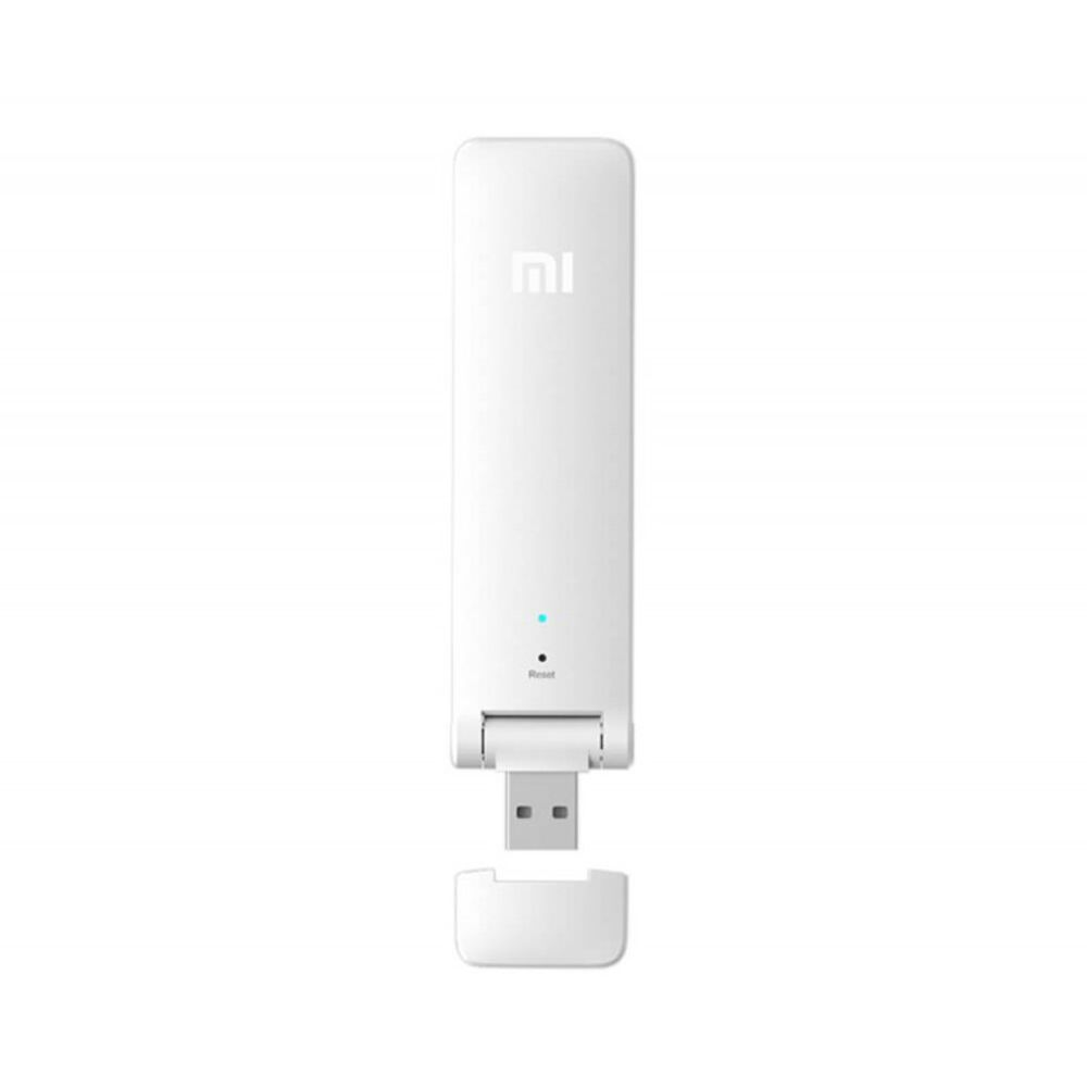 amplificator-wifi-xiaomi-repeater-2